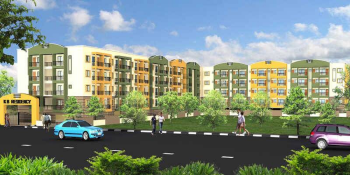 kataria residency project large image2 thumb