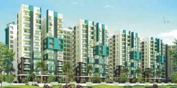 keerthi royal palms project large image2 thumb