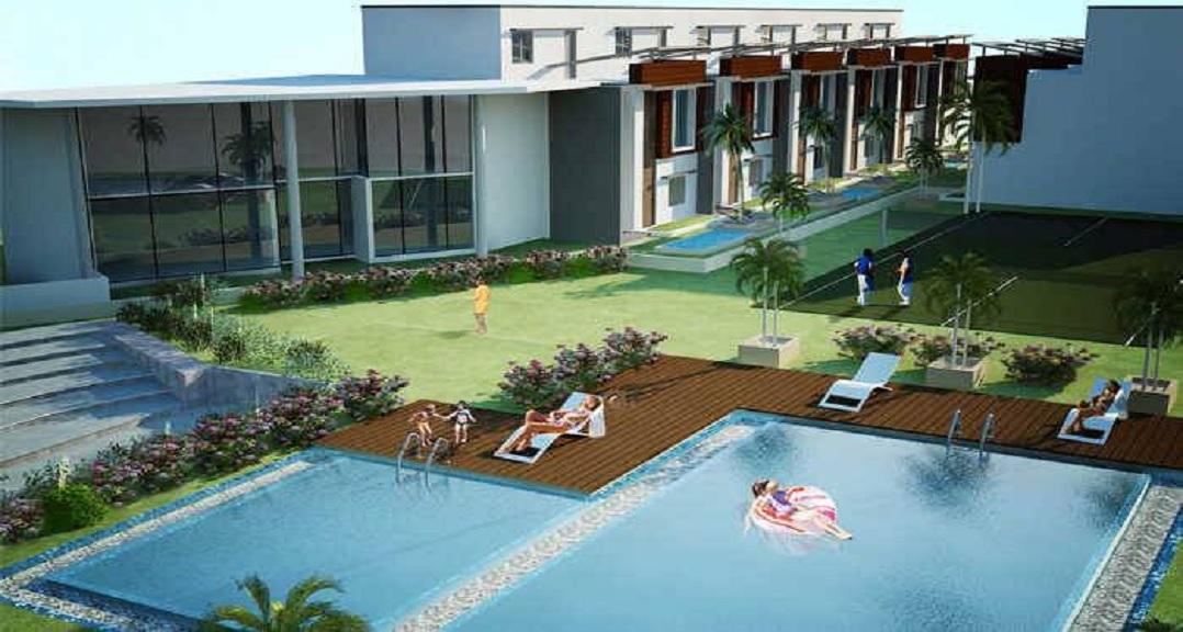 kethana eternal vishwam amenities features4