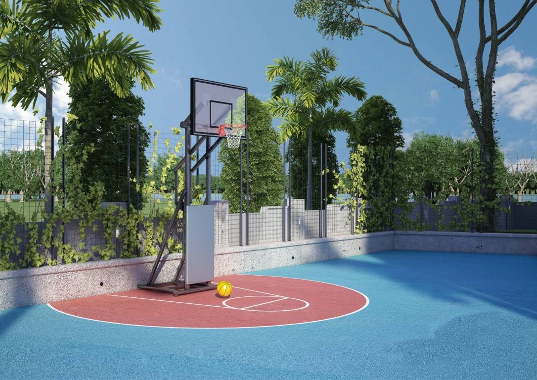 keya homes life by the lake project amenities features4