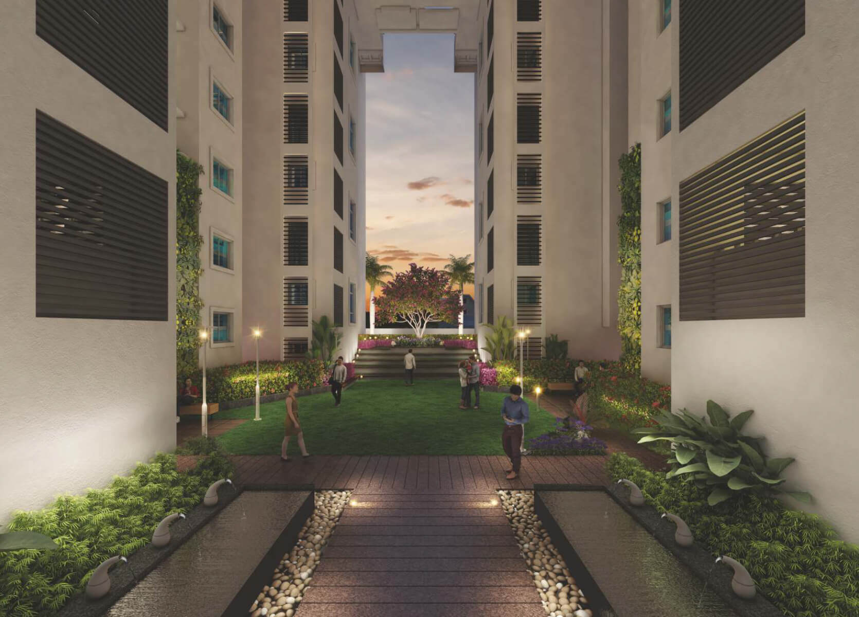 kolte patil 24k grazio bangalore amenities features11