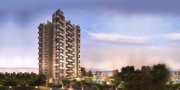 kolte patil itowers exente project large image1 thumb