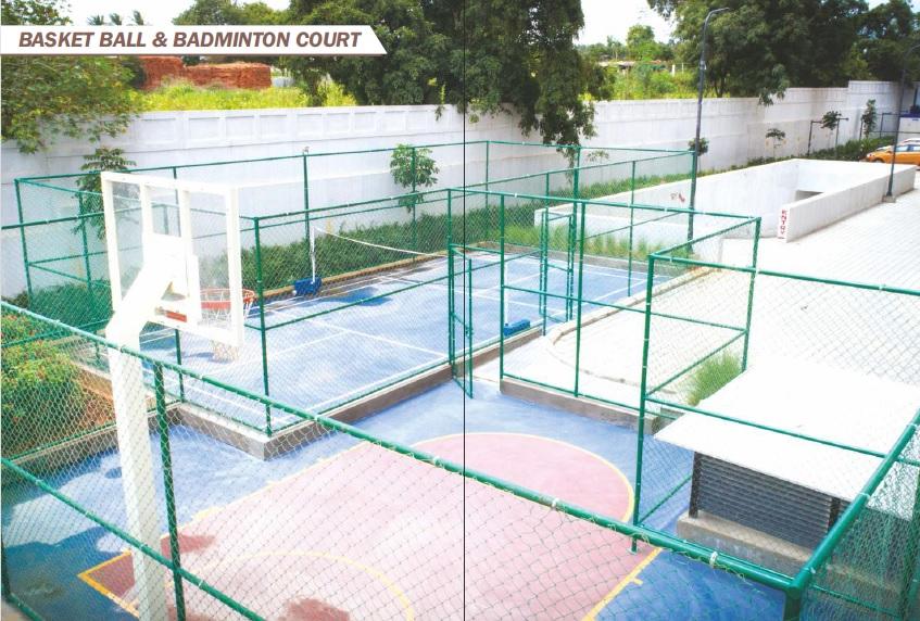 kolte patil raaga project amenities features1