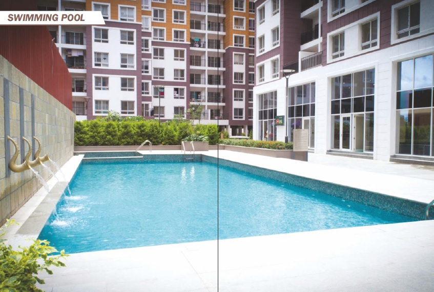 kolte patil raaga project amenities features2
