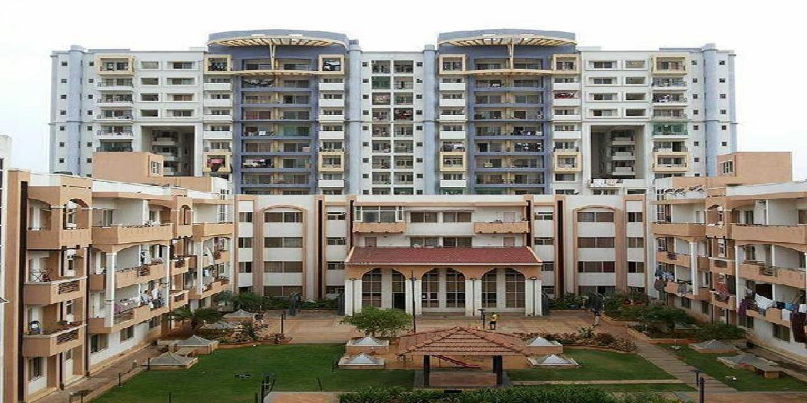 kolte patil surabhi apartment project large image1
