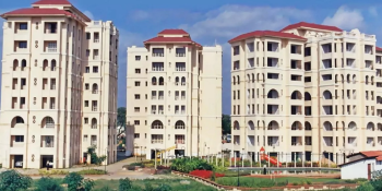 kolte patil whispering meadows project large image1 thumb