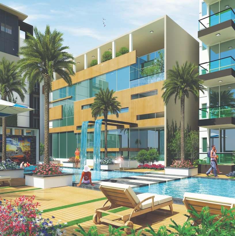 krishna mystiq amenities features6