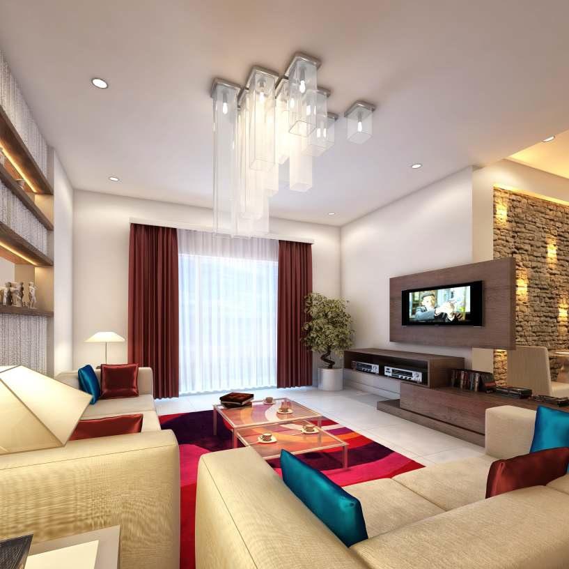apartment-interiors-Picture-krishna-mystiq-2772020