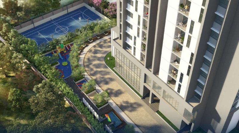 krishvi bvl statura project amenities features1