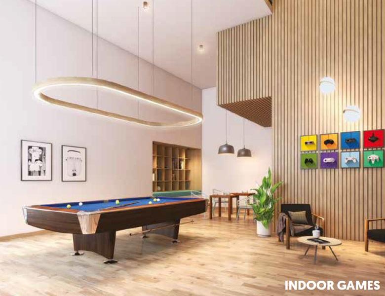 krishvi bvl statura project amenities features5