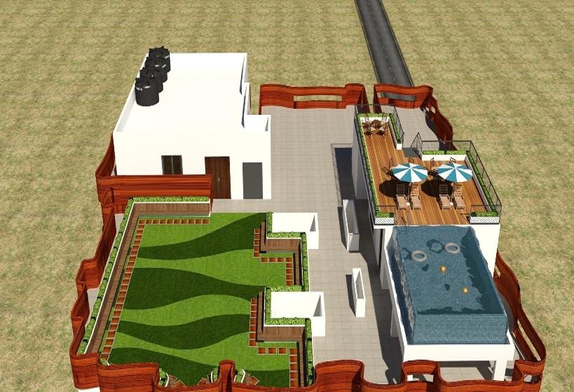 kritan asta amenities features4