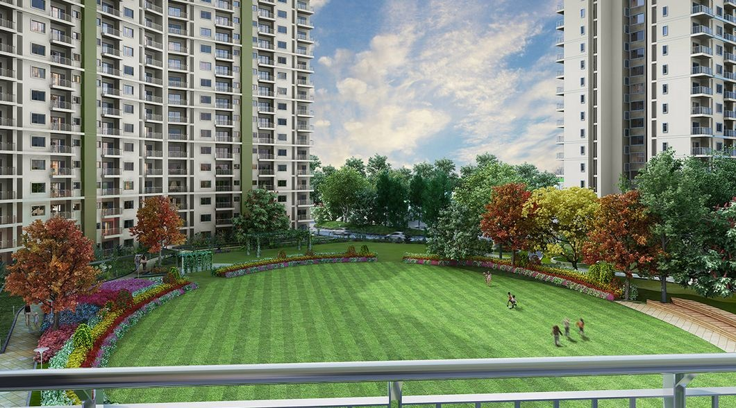 l t raintree boulevard phase 2 amenities features5