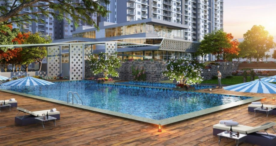 l t raintree boulevard phase 2 amenities features6