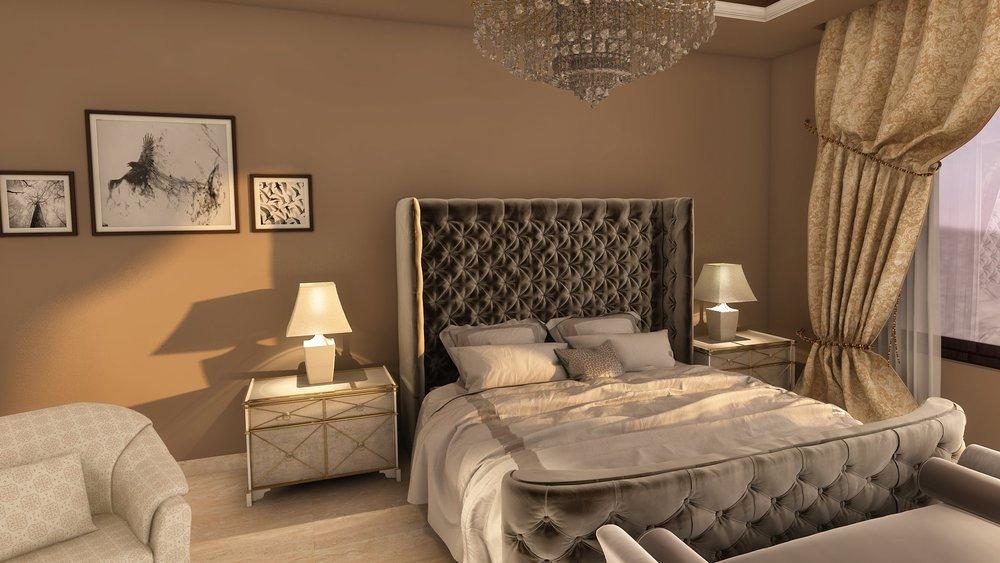 legacy cataleya apartment interiors8