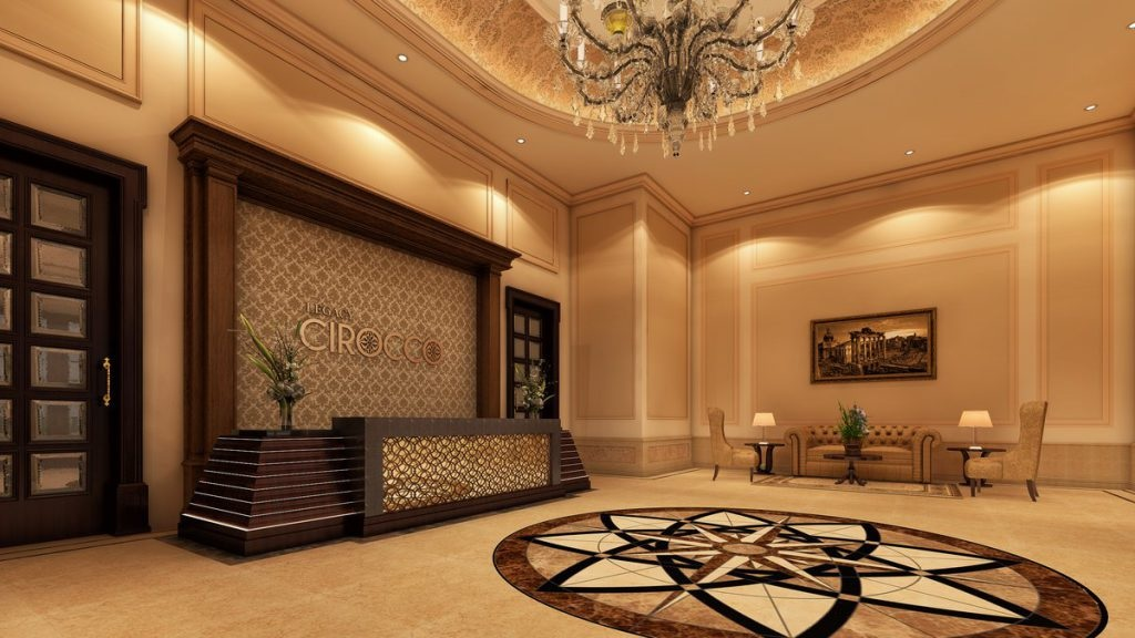 legacy cirocco amenities features8