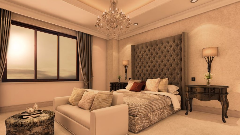 legacy cirocco apartment interiors15