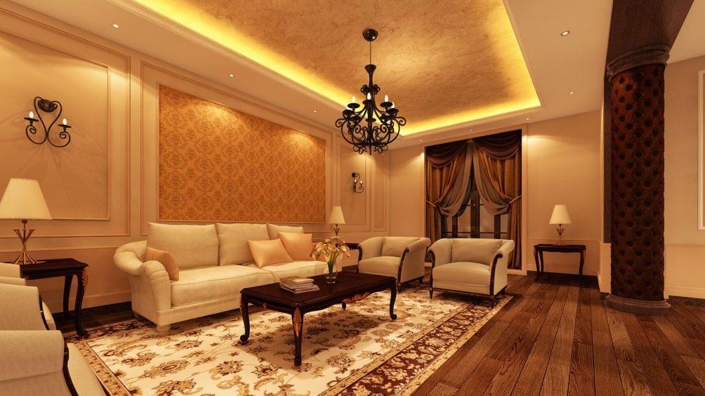 legacy cirocco apartment interiors16
