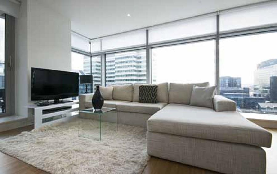 lgcl luxuriate apartment interiors7