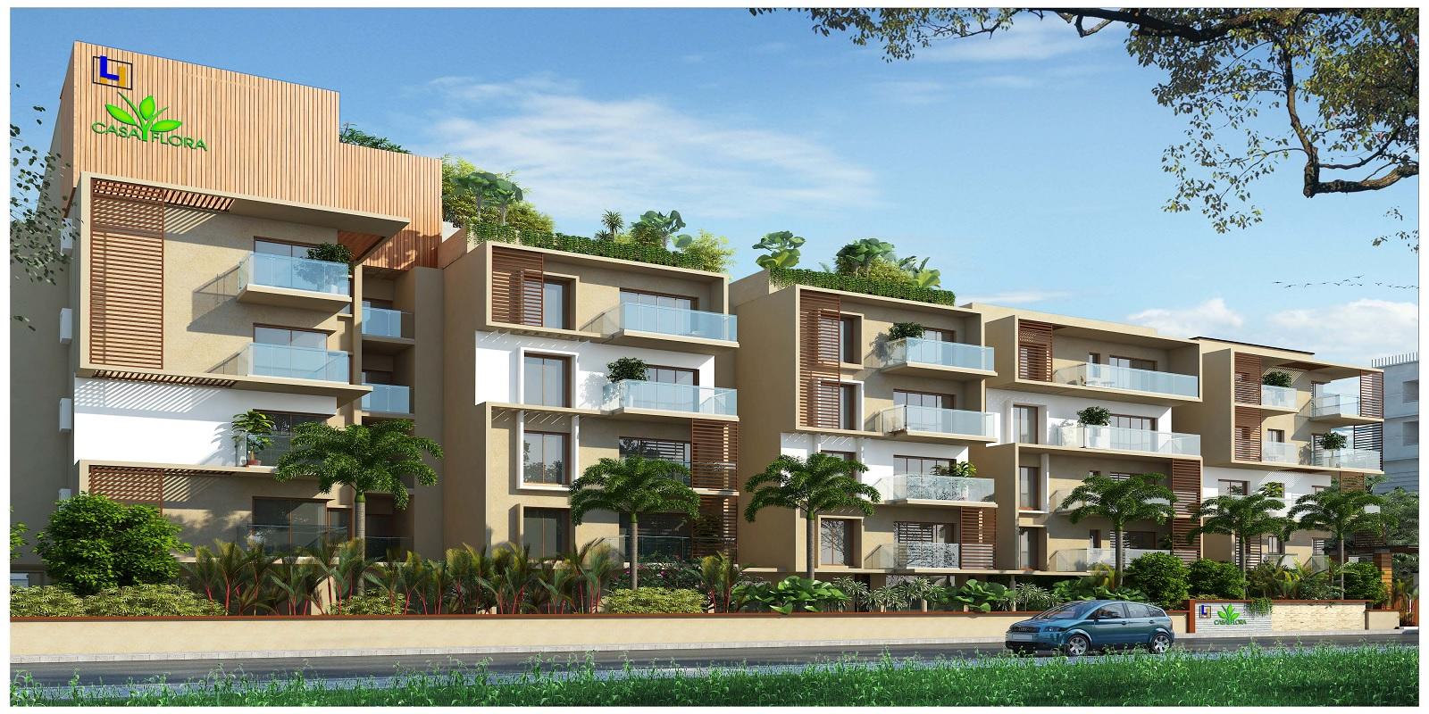 lh casa flora project large image2