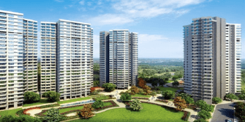 lnt realty south city project large image1 thumb