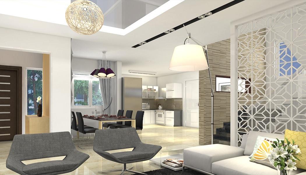 m1 antaliea apartment interiors4