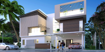 m1 antaliea homes project large image4 thumb