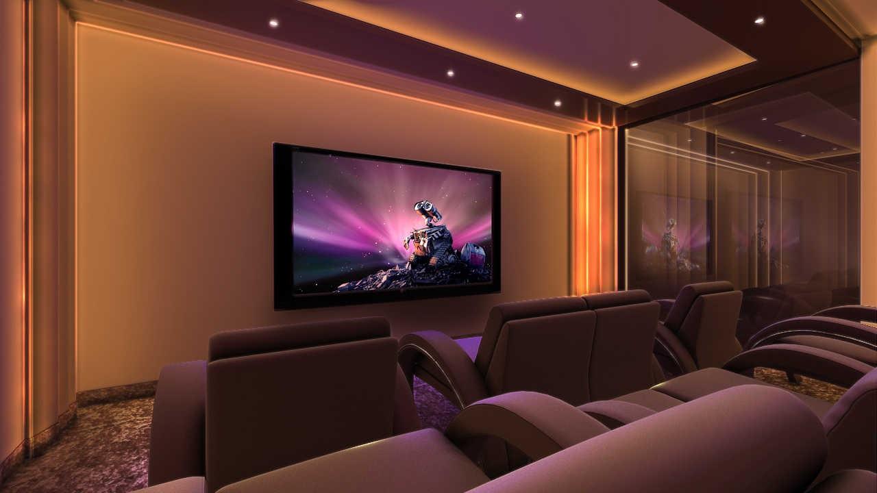 m1 aureus amenities features4