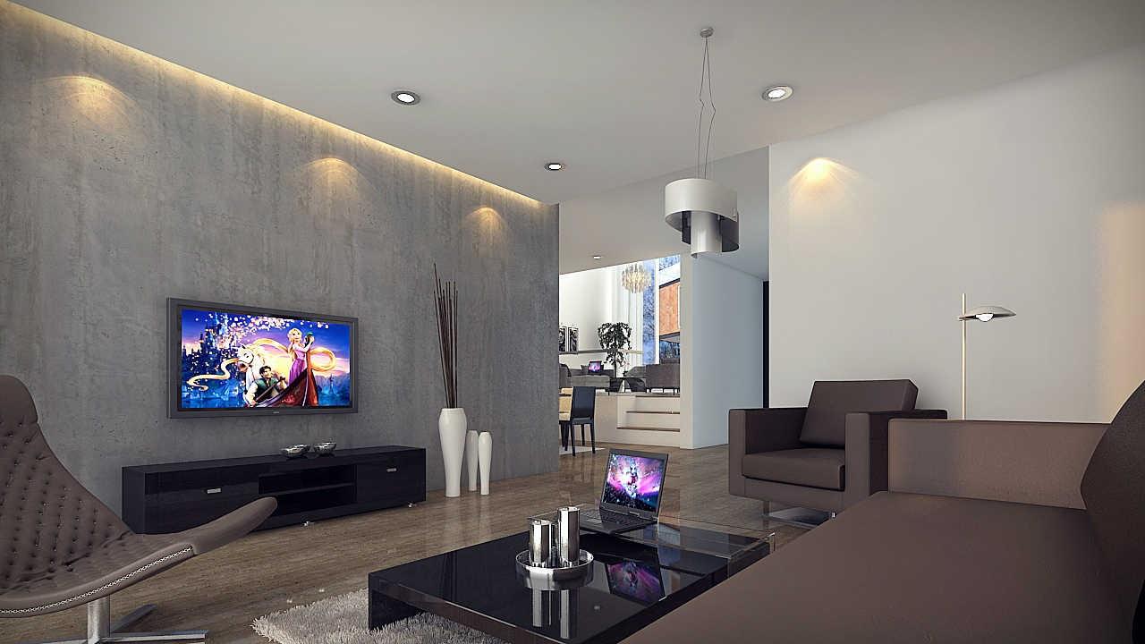 m1 aureus apartment interiors5