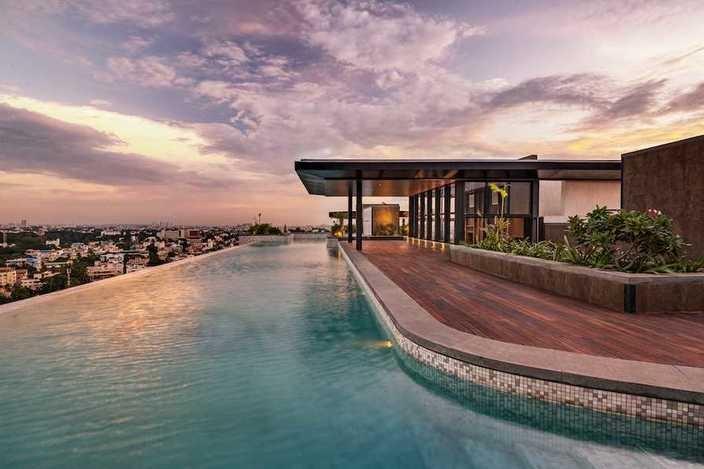 machani svasa homes project amenities features1