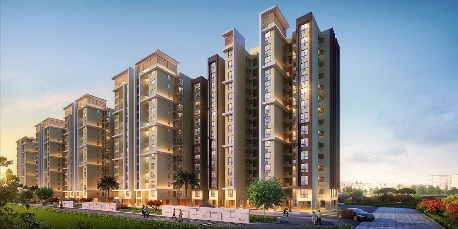 mahaveer ranches project large image1