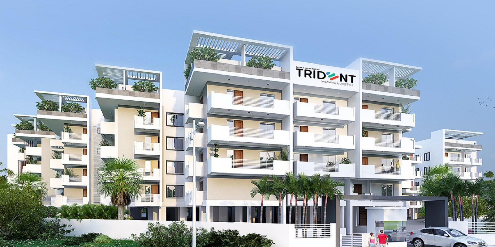 mahaveer trident project project large image1