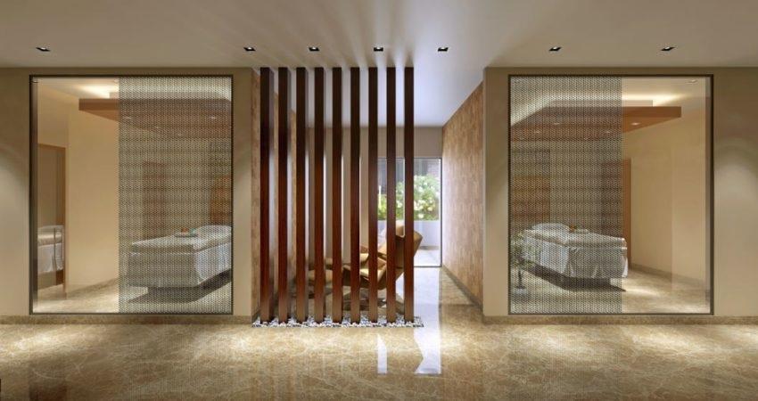 mahindra windchimes project apartment interiors1
