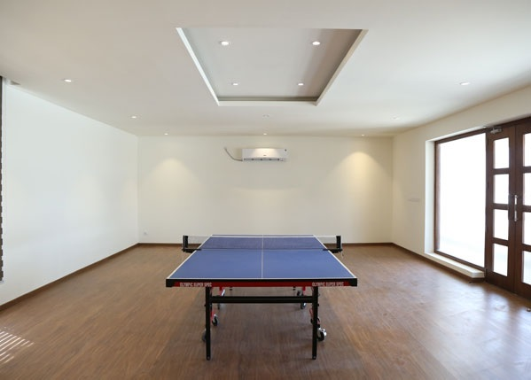 mantri courtyard amenities features8