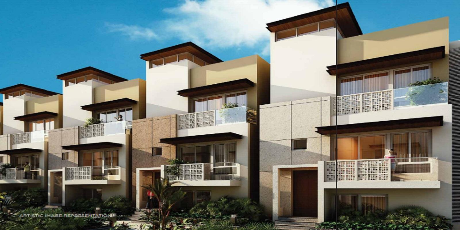mantri courtyard phase 4 project large image2