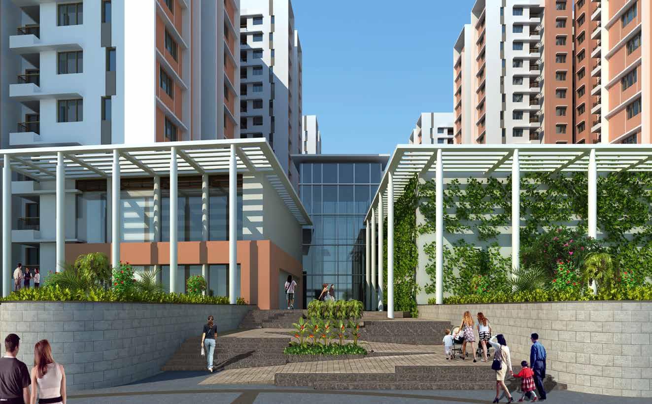 mantri energia amenities features4