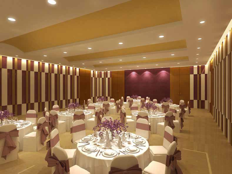 mantri energia amenities features5
