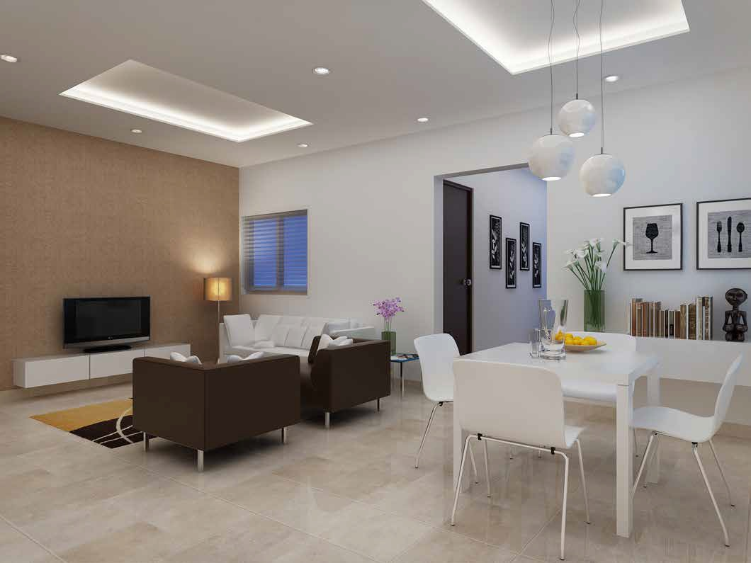 mantri energia apartment interiors8