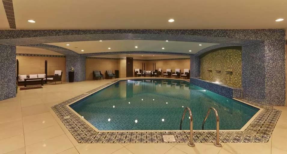 mantri espana amenities features8
