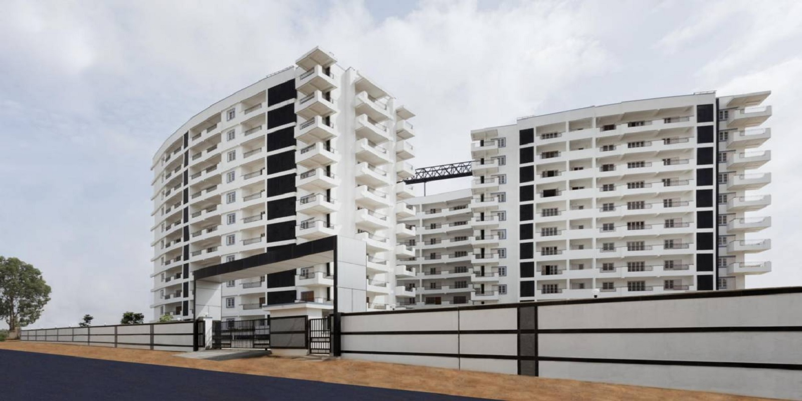 mantri global heights project large image4