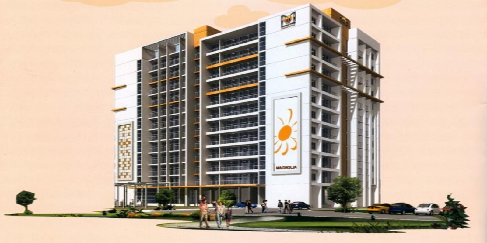 mantri magnolia project project large image1