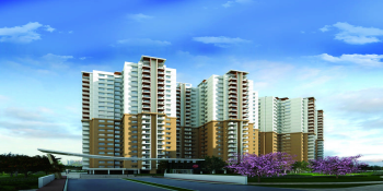 mantri webcity project large image3 thumb