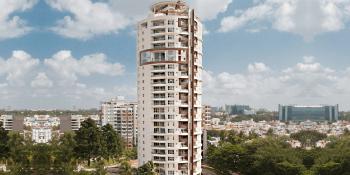 maratt pimento apartment project large image1 thumb