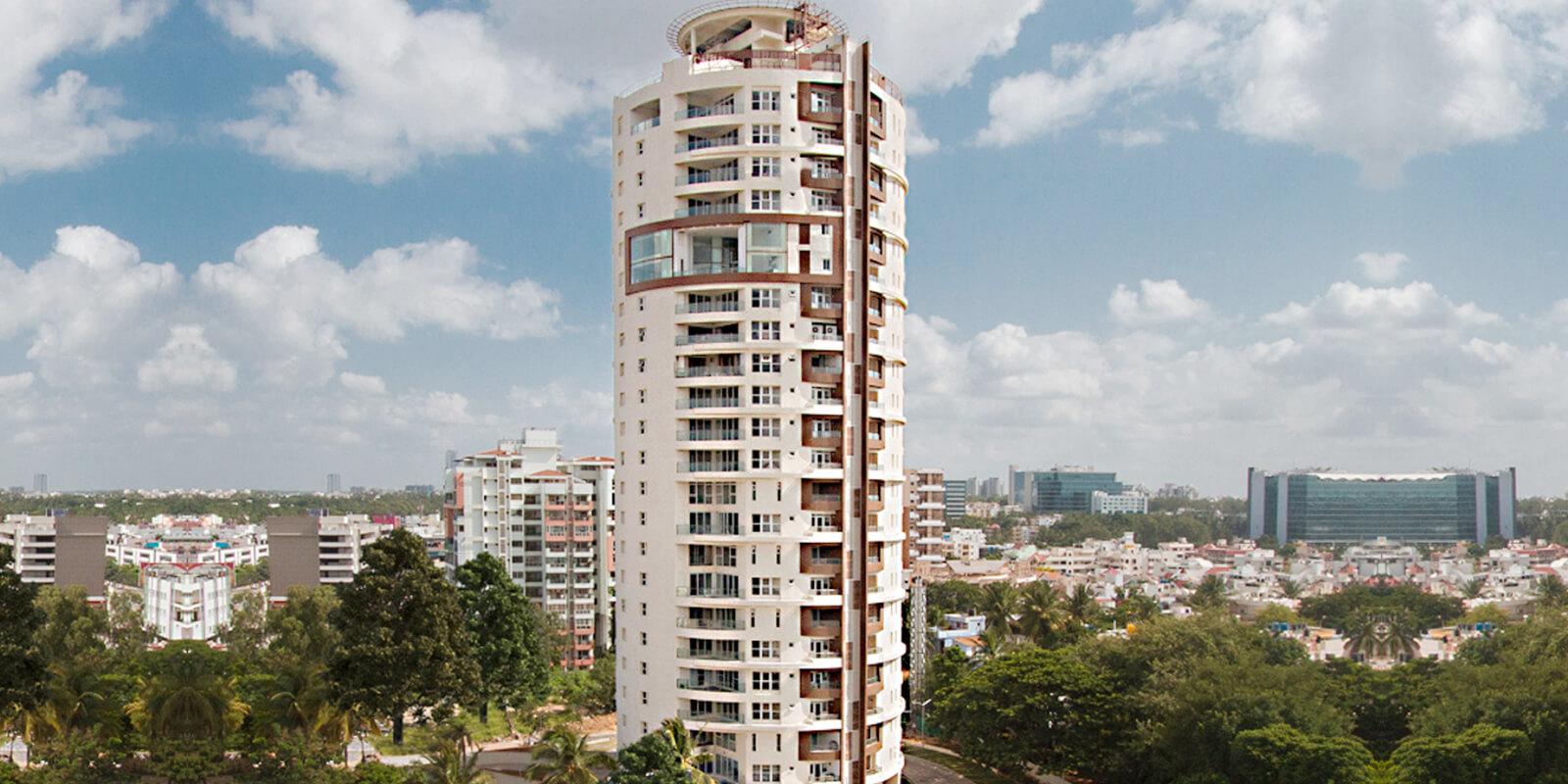 maratt pimento apartment project large image1