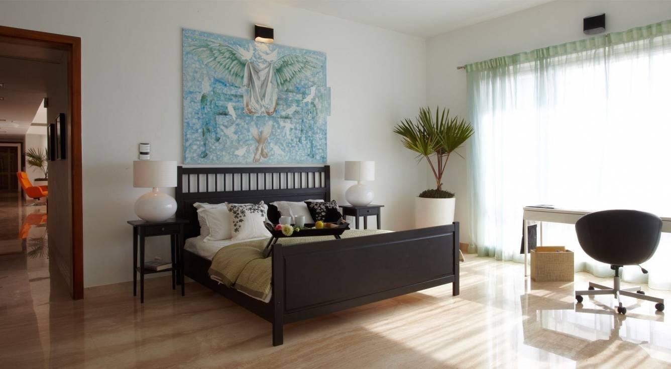 marvel orial apartment interiors4