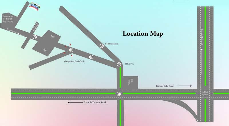 maxworth city location image1