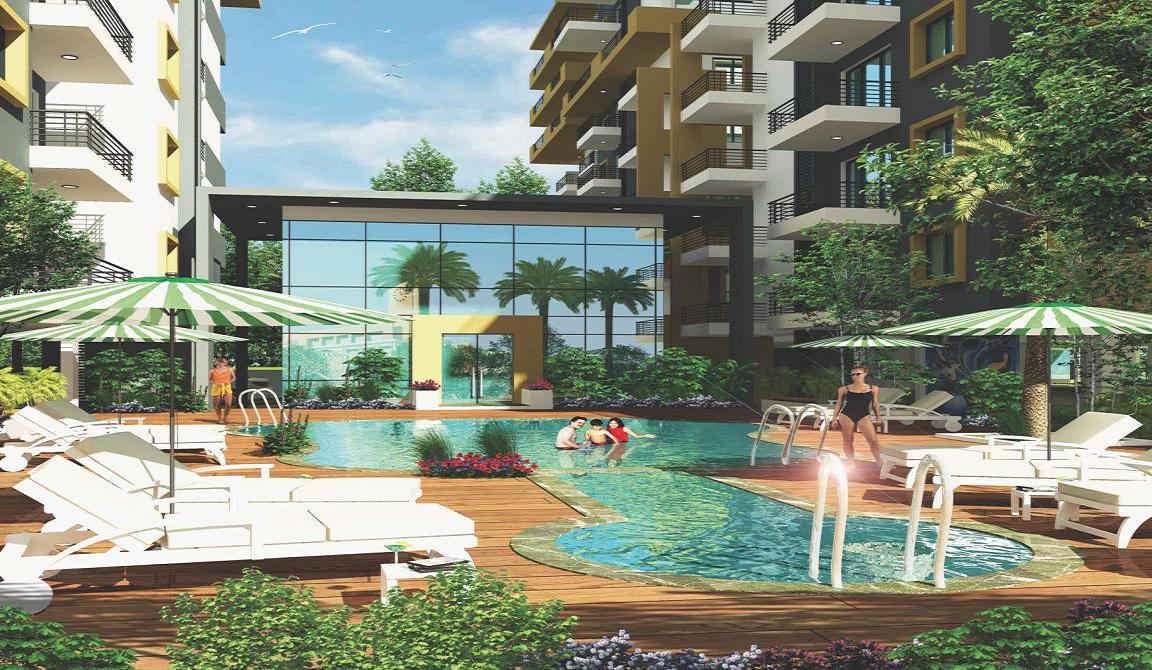 mbr shangrila amenities features8