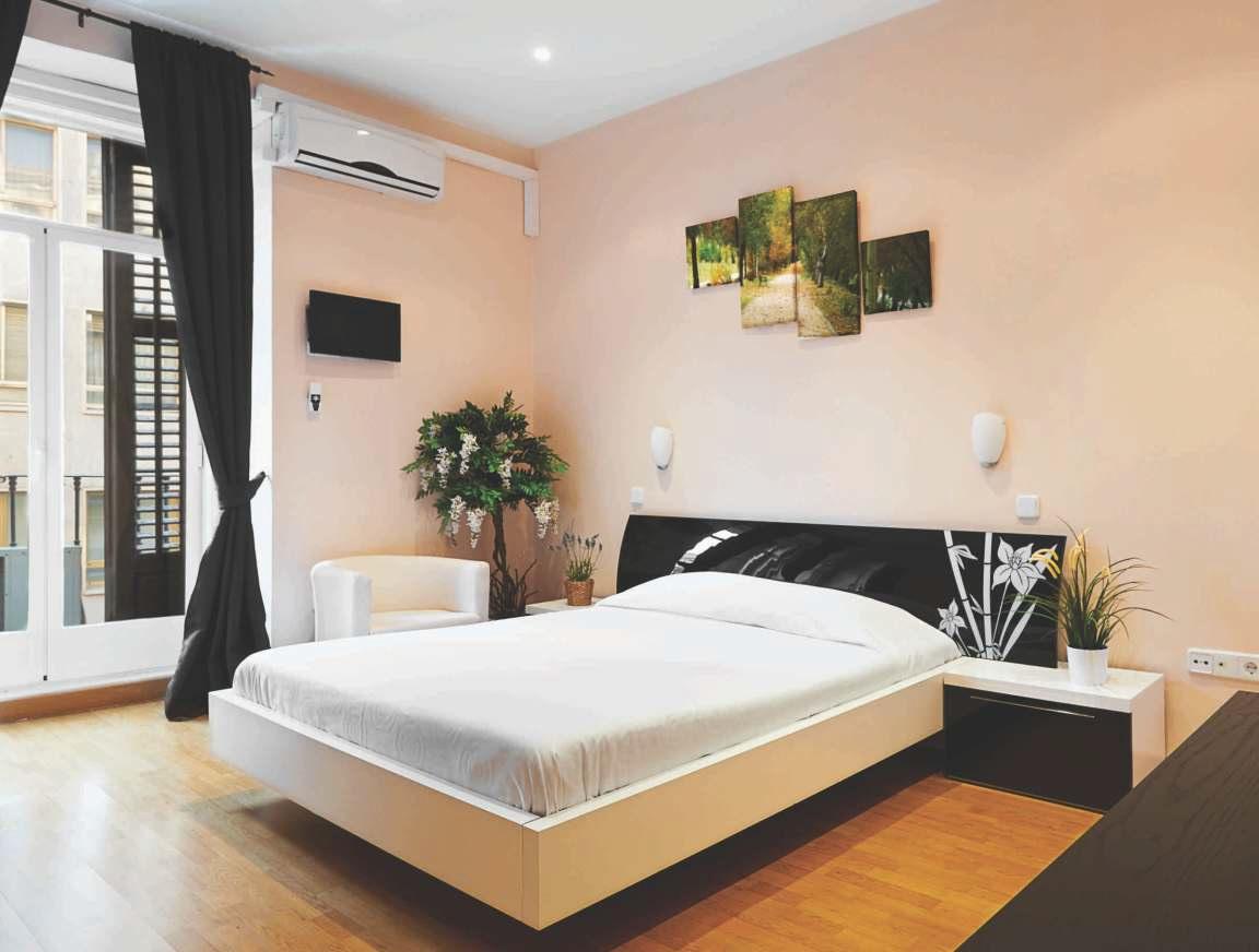 mbr shangrila apartment interiors4