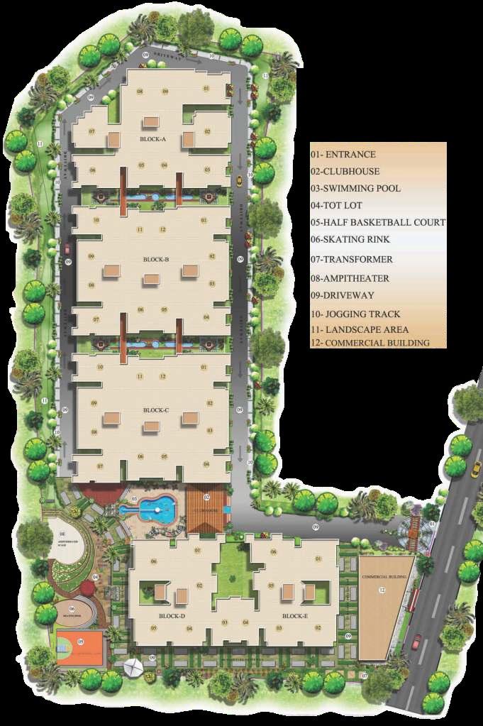 mbr shangrila master plan image9