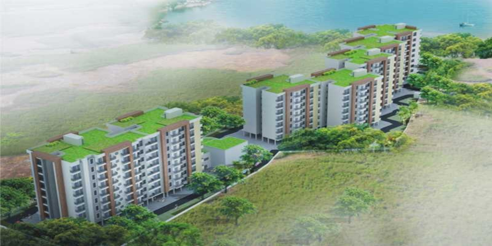 mittal palms project large image2