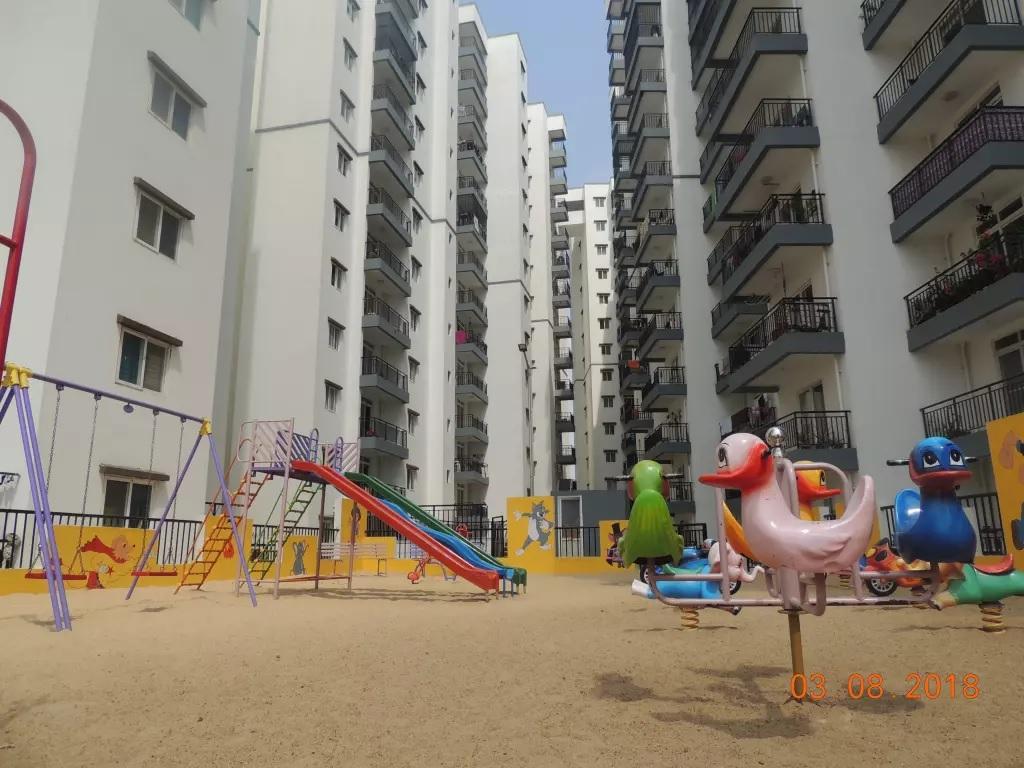 mj lifestyle amadeus amenities features2